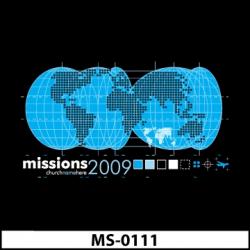 MS-0111A