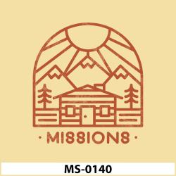 MS-0140