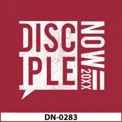 Mission-Trip-Shirts-DN-0283A