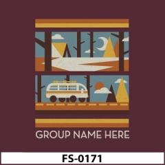 Mission-Trip-Shirts-FS-0171A