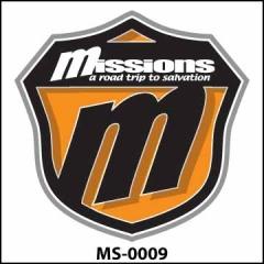 Mission-Trip-Shirts-MS-0009A