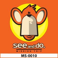 Mission-Trip-Shirts-MS-0010A-1