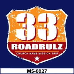 Mission-Trip-Shirts-MS-0027A