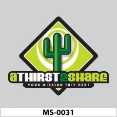 Mission-Trip-Shirts-MS-0031A