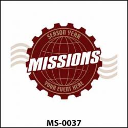 Mission-Trip-Shirts-MS-0037A