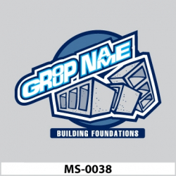 Mission-Trip-Shirts-MS-0038A