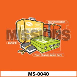 Mission-Trip-Shirts-MS-0040A
