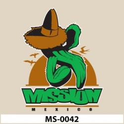 Mission-Trip-Shirts-MS-0042A