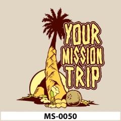 Mission-Trip-Shirts-MS-0050A