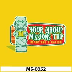 Mission-Trip-Shirts-MS-0052A