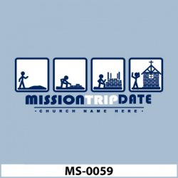 Mission-Trip-Shirts-MS-0059A