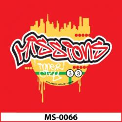 Mission-Trip-Shirts-MS-0066A
