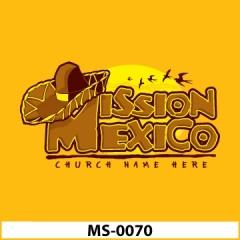 Mission-Trip-Shirts-MS-0070A