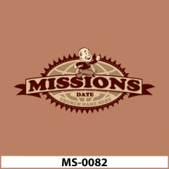 Mission-Trip-Shirts-MS-0082A