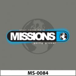 Mission-Trip-Shirts-MS-0084A