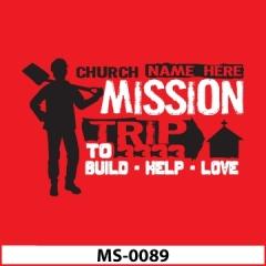Mission-Trip-Shirts-MS-0089A