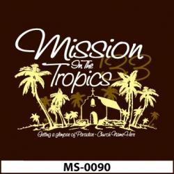 Mission-Trip-Shirts-MS-0090A