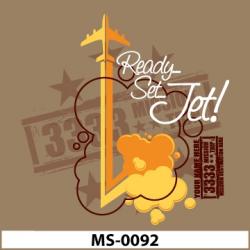 Mission-Trip-Shirts-MS-0092A