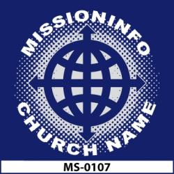 Mission-Trip-Shirts-MS-0107A