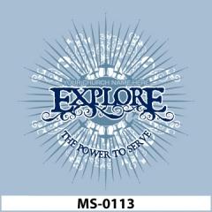 Mission-Trip-Shirts-MS-0113A