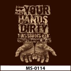 Mission-Trip-Shirts-MS-0114A