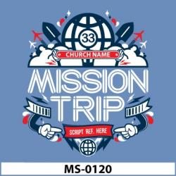 Mission-Trip-Shirts-MS-0120A