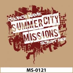 Mission-Trip-Shirts-MS-0121A