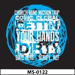 Mission-Trip-Shirts-MS-0122A