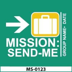 Mission-Trip-Shirts-MS-0123A