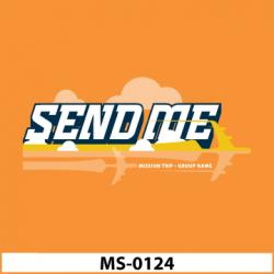 Mission-Trip-Shirts-MS-0124A