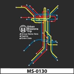 Mission-Trip-Shirts-MS-0130A