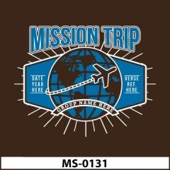 Mission-Trip-Shirts-MS-0131A