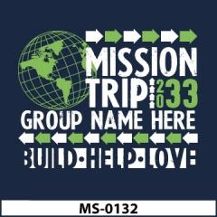 Mission-Trip-Shirts-MS-0132A