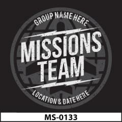 Mission-Trip-Shirts-MS-0133A