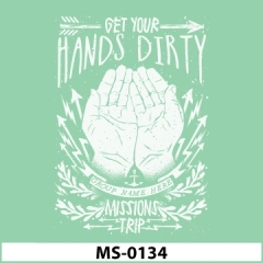 Mission-Trip-Shirts-MS-0134A
