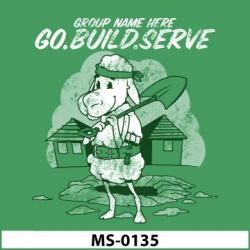 Mission-Trip-Shirts-MS-0135a