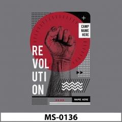 Mission-Trip-Shirts-MS-0136