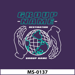 Mission-Trip-Shirts-MS-0137