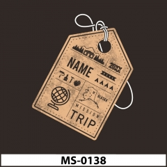 Mission-Trip-Shirts-MS-0138