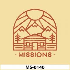 Mission-Trip-Shirts-MS-0140