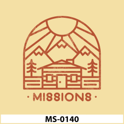 Mission-Trip-Shirts-MS-0140