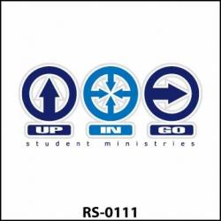 Mission-Trip-Shirts-RS-0111A