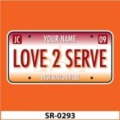 Mission-Trip-Shirts-SR-0293a