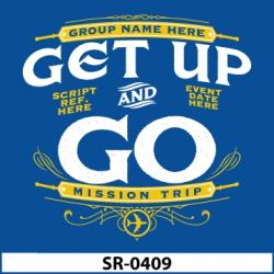 Mission-Trip-Shirts-SR-0409A