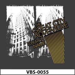 Mission-Trip-Shirts-VBS-0055A-2