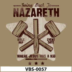 Mission-Trip-Shirts-VBS-0057A