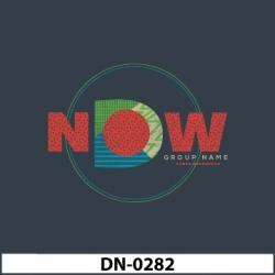 DN-0282A
