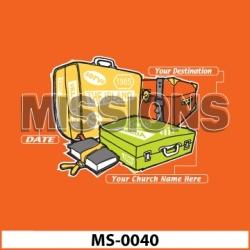 MS-0040A