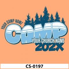 CS-0197