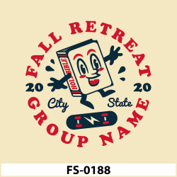 FALL-YOUTH-GROUP-RETREAT-SHIRT-FS-0188-A